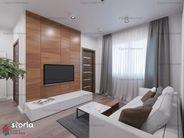 Apartament de vanzare, Iași (judet), Bulevardul Chimiei - Foto 12
