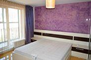 Apartament de vanzare, Vâlcea (judet), Strada Eroilor - Foto 5