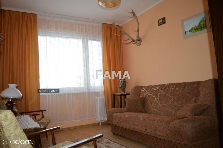 Mieszkanie na sprzedaż, Włocławek, Południe - Foto 2