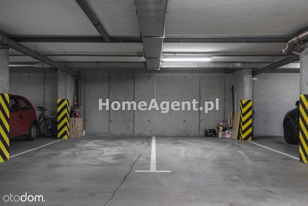 Mieszkanie na sprzedaż, Kraków, Górka Narodowa - Foto 16