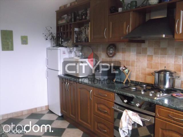 Dom na sprzedaż, Piaseczno, piaseczyński, mazowieckie - Foto 4