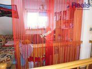 Dom na sprzedaż, Ząbki, wołomiński, mazowieckie - Foto 15
