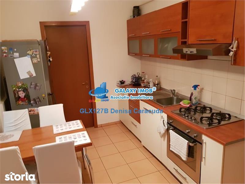 Apartament de vanzare, București (judet), Strada Fabricii - Foto 9