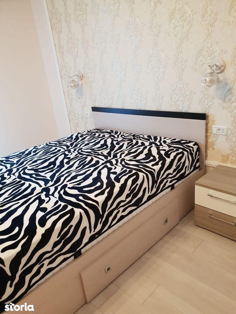 Apartament de inchiriat, Constanța (judet), Aleea Nufărului - Foto 9