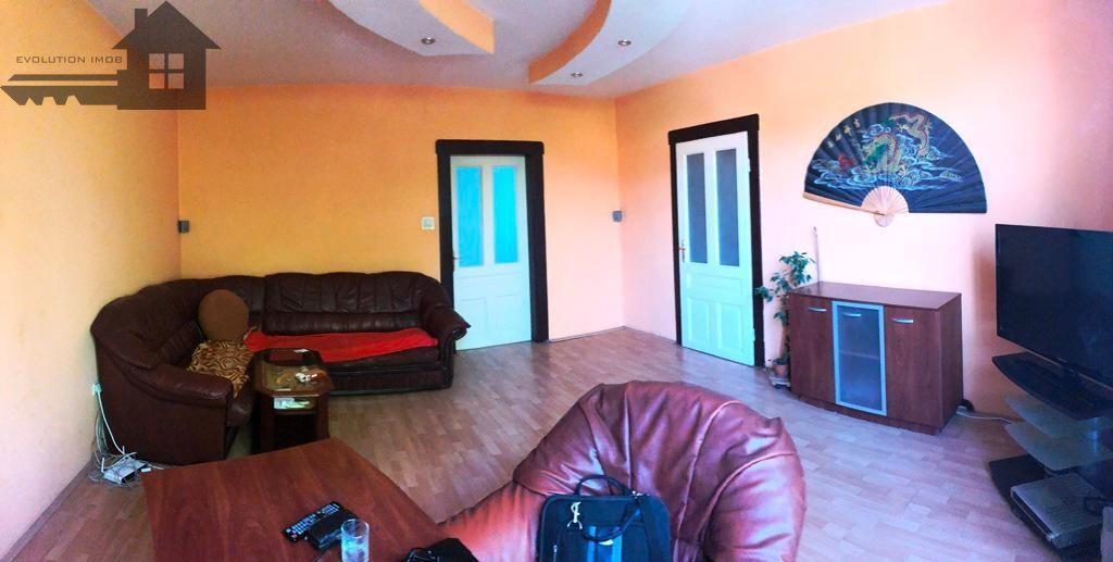 Apartament de vanzare, Timiș (judet), Tipografilor - Foto 4