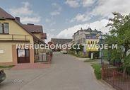 Lokal użytkowy na sprzedaż, Ostrowiec Świętokrzyski, ostrowiecki, świętokrzyskie - Foto 15