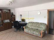 Apartament de vanzare, Iași (judet), CUG - Foto 6