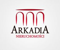 To ogłoszenie działka na sprzedaż jest promowane przez jedno z najbardziej profesjonalnych biur nieruchomości, działające w miejscowości Lublin, Prawiedniki: Biuro Nieruchomości ARKADIA