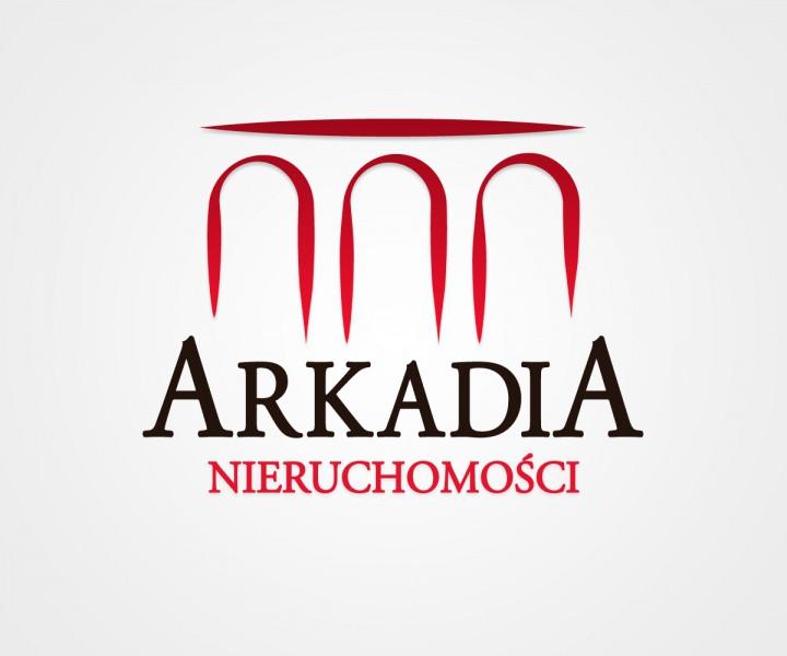 Biuro Nieruchomości ARKADIA