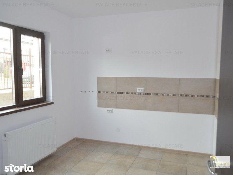 Apartament de vanzare, Iași (judet), Strada Garoafei - Foto 7