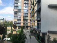 Apartament de vanzare, București (judet), Strada Liviu Rebreanu - Foto 8