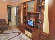 Apartament de inchiriat, Cluj (judet), Strada Tulcea - Foto 2