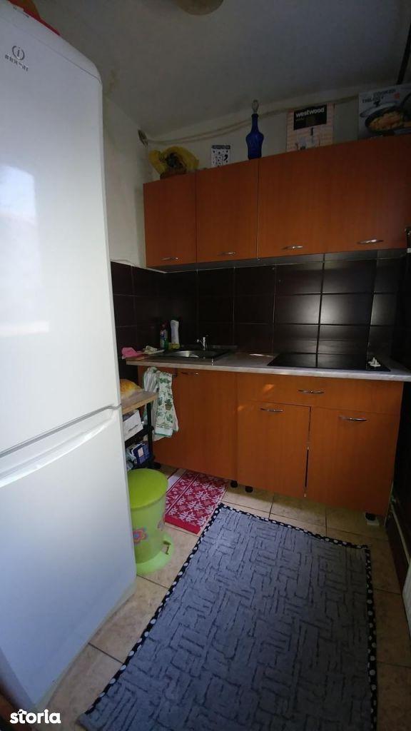 Apartament de vanzare, Maramureș (judet), Aleea Jupiter - Foto 4