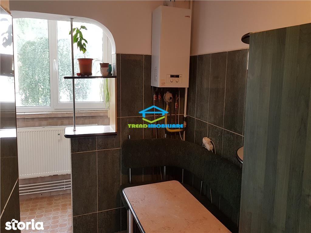 Apartament de vanzare, Cluj (judet), Calea Florești - Foto 4