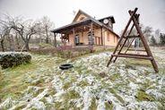Dom na sprzedaż, Głęboki Rów, suwalski, podlaskie - Foto 2