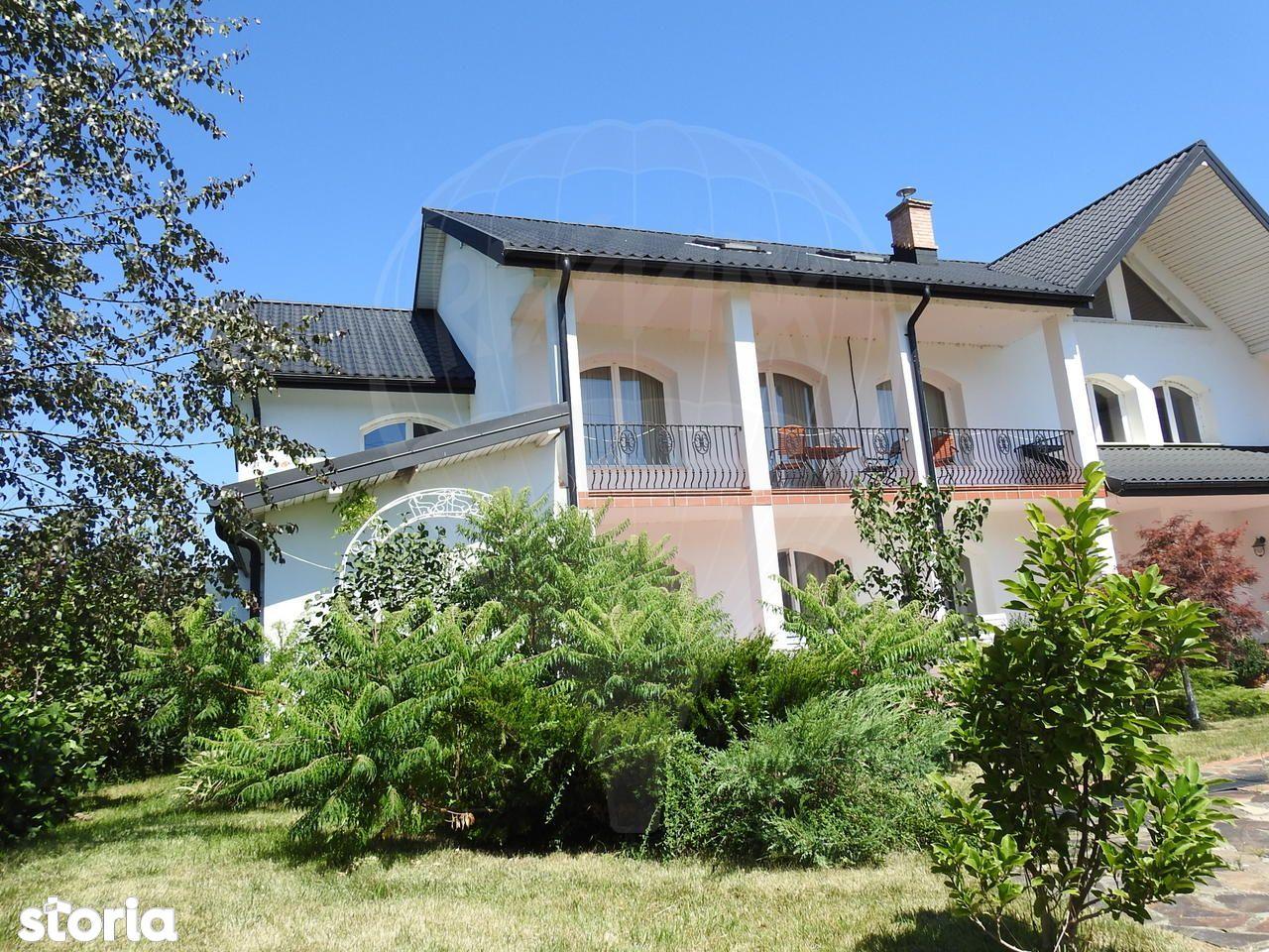 Casa de vanzare, Neamț (judet), Viişoara - Foto 5