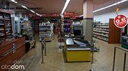 Lokal użytkowy na sprzedaż, Gruczno, świecki, kujawsko-pomorskie - Foto 2