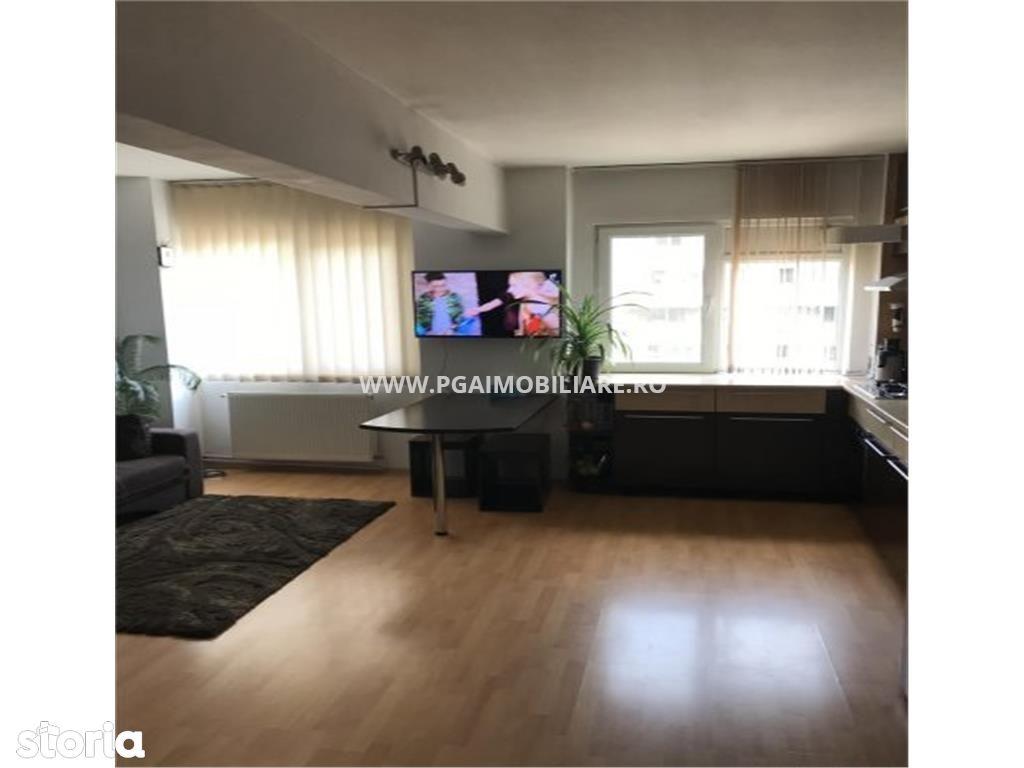 Apartament de vanzare, București (judet), Șoseaua Colentina - Foto 8