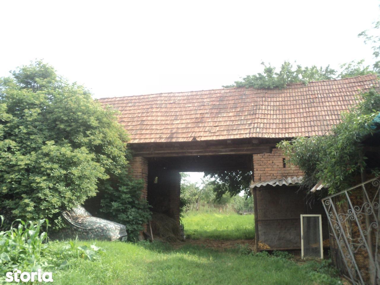 Casa de vanzare, Alba (judet), Ciugud - Foto 2