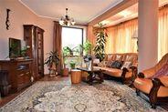 Casa de vanzare, Constanța (judet), Faleza Nord - Foto 20