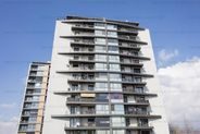 Apartament de vanzare, București (judet), Strada Ion Agarbiceanu - Foto 1