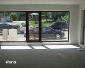 Casa de vanzare, Cluj (judet), Strada Gheorghe Dima - Foto 1