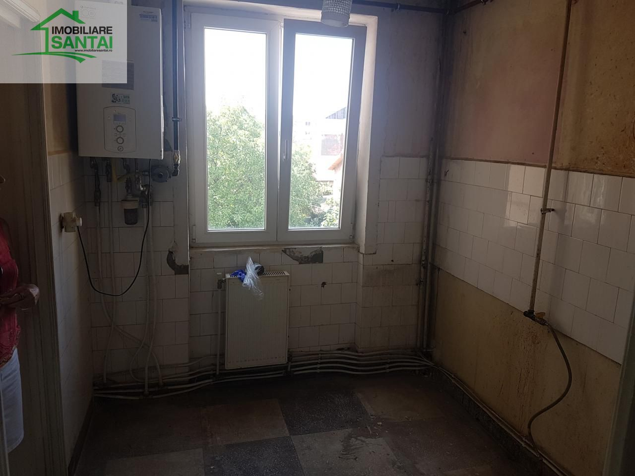 Apartament de vanzare, Satu Mare - Foto 6