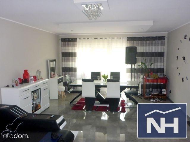 Dom na sprzedaż, Inowrocław, Mątwy - Foto 1