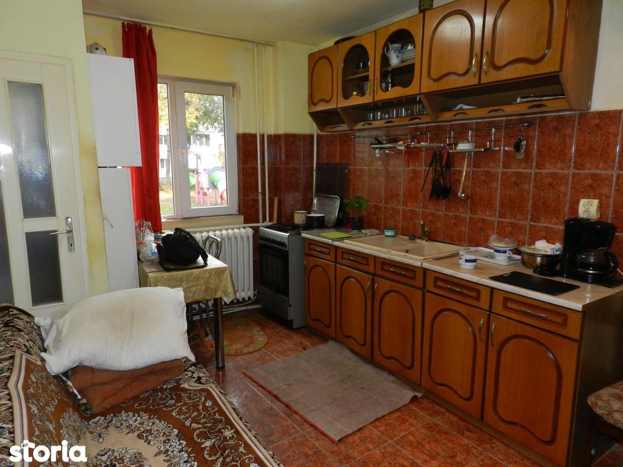 Apartament de vanzare, Cluj (judet), Aleea Peana - Foto 1
