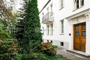 Mieszkanie na sprzedaż, Warszawa, Powiśle - Foto 2