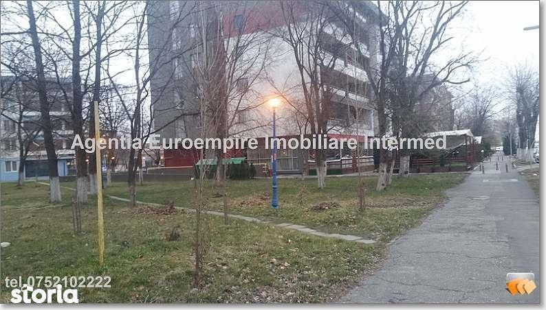 Teren de Vanzare, Constanța (judet), Mamaia - Foto 1