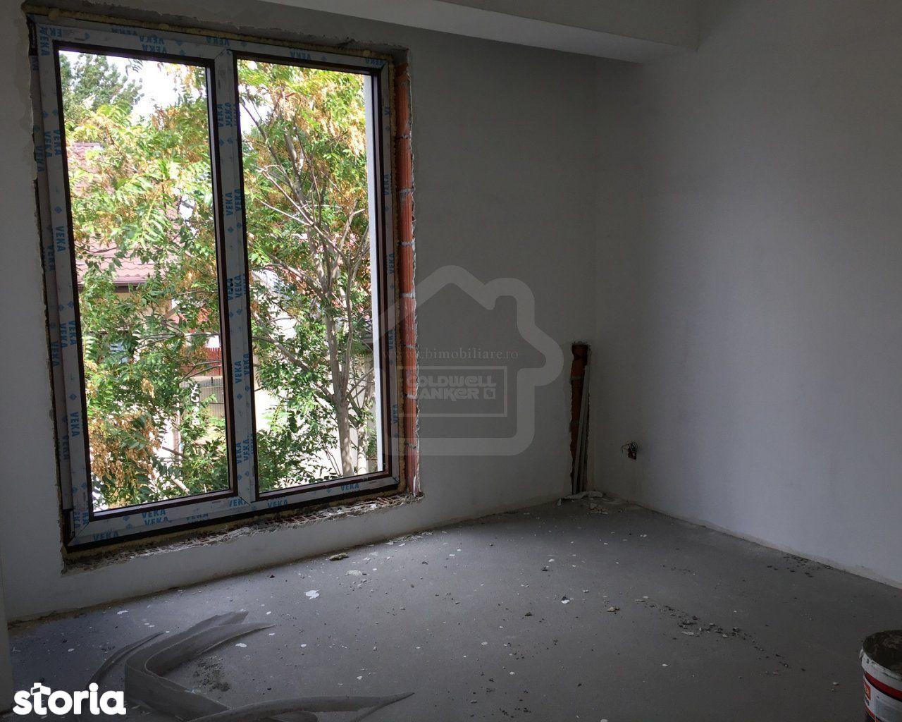 Apartament de vanzare, București (judet), Bucureștii Noi - Foto 8