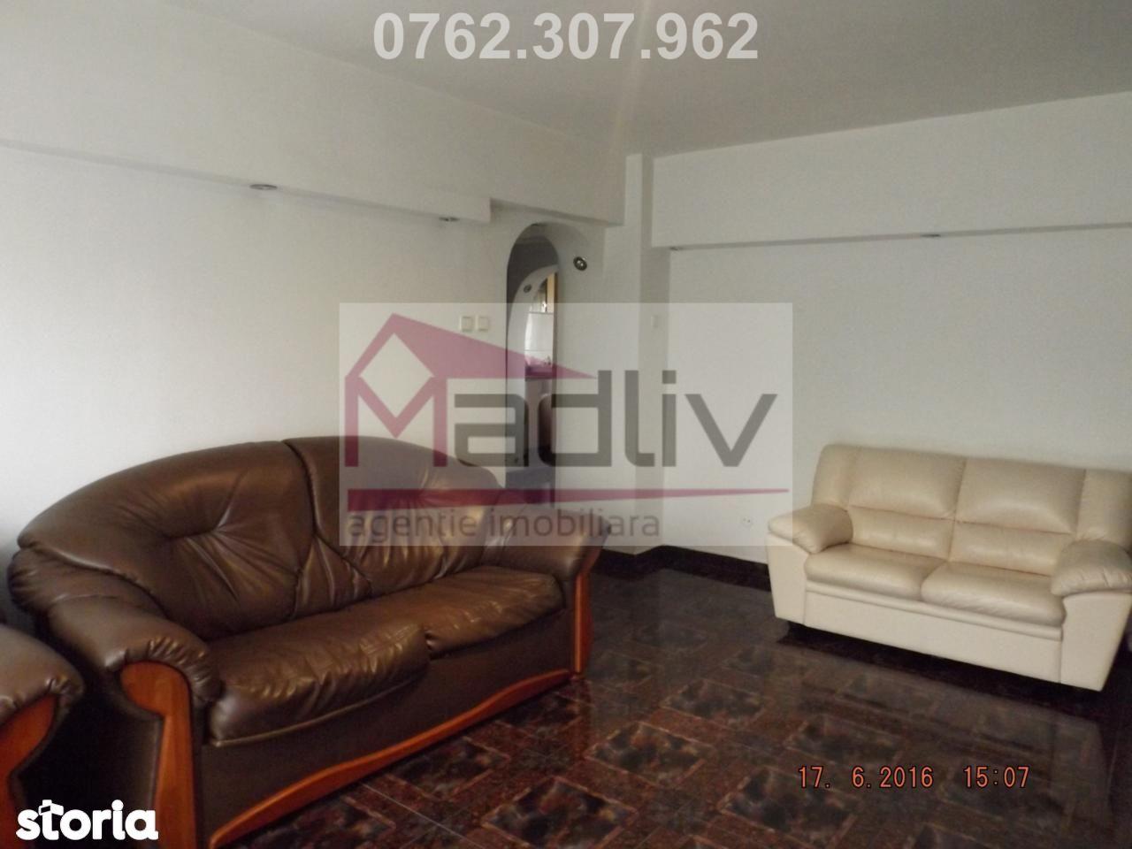 Apartament de inchiriat, Dolj (judet), Lăpuș Argeș - Foto 3