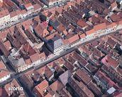 Spatiu Comercial de vanzare, Brașov (judet), Centrul Nou - Foto 6