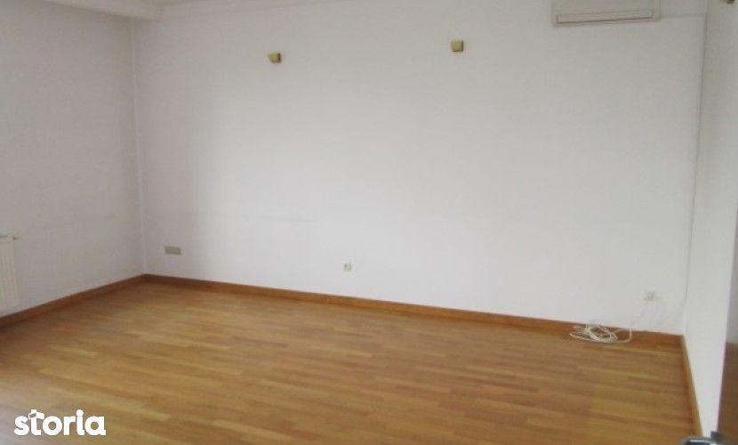 Apartament de inchiriat, Prahova (judet), Splaiul Nicoară - Foto 13