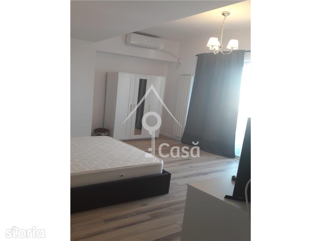 Apartament de inchiriat, Bucuresti - Foto 6