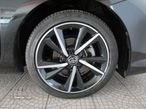 Toyota Auris Touring Sports 1.4D Comfort Pack Techno Pack Sport TS - 19