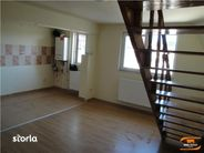 Apartament de vanzare, Timiș (judet), Strada Transilvania - Foto 14