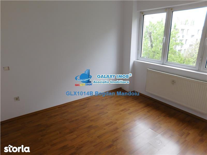 Apartament de vanzare, București (judet), Aleea Lunca Cernei - Foto 5