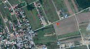 Teren de Vanzare, Ilfov (judet), Strada Salcâmului - Foto 1