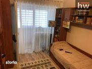 Apartament de vanzare, Cluj (judet), Strada Soporului - Foto 5