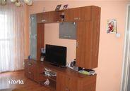 Apartament de vanzare, București (judet), Șoseaua Pantelimon - Foto 2