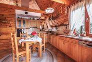 Dom na sprzedaż, Wasilków, białostocki, podlaskie - Foto 5