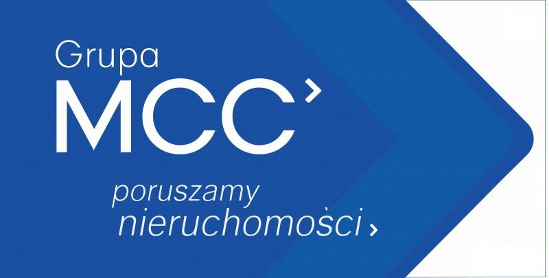 Grupa MCC  -  Witamy!