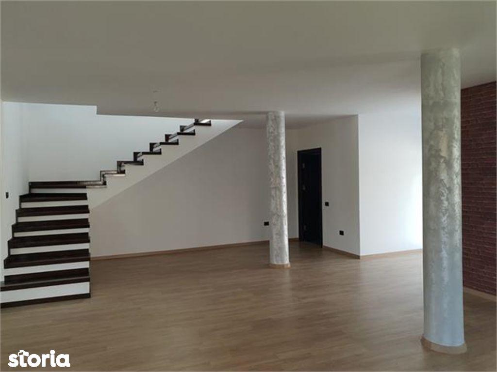 Casa de vanzare, Argeș (judet), Strada Morii - Foto 3