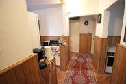 Apartament de vanzare, Mureș (judet), Strada Negoiului - Foto 4