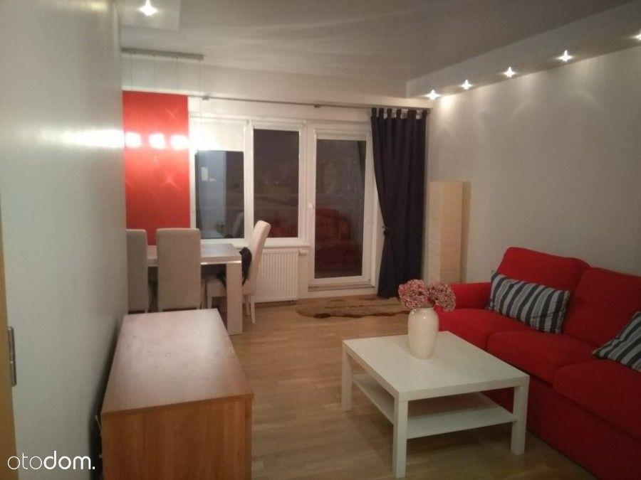 Mieszkanie na sprzedaż, Bezrzecze, policki, zachodniopomorskie - Foto 1