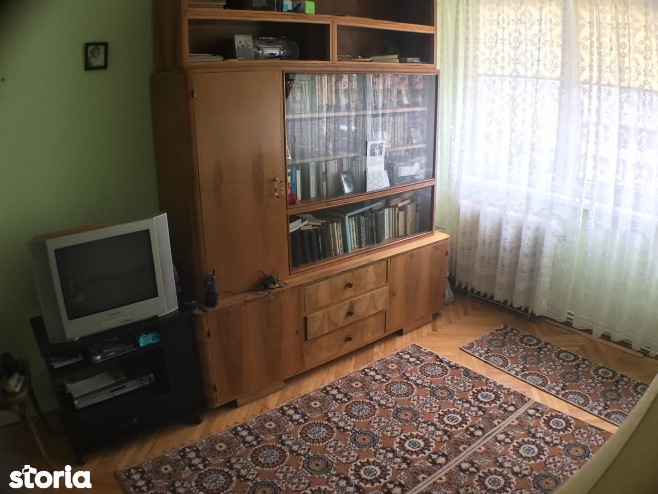 Apartament de vanzare, Hunedoara (judet), Ceangăi - Foto 13