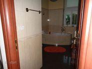 Mieszkanie na wynajem, Kielce, Centrum - Foto 16