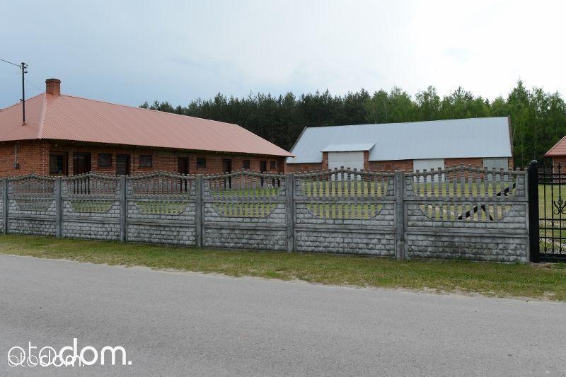 Dom na sprzedaż, Borów, kraśnicki, lubelskie - Foto 16